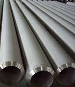 Duplex Stainless Steel Pipe