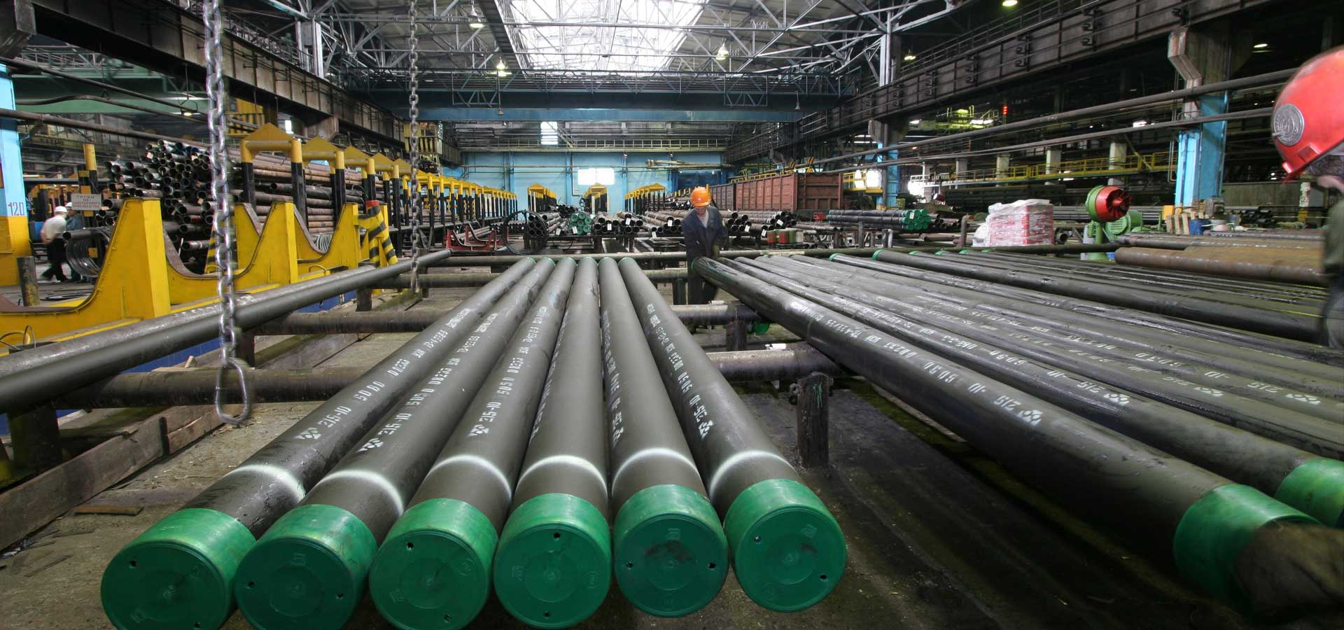 carbon steel pipe, seamless steel pipe, api 5l line pipe, welded steel pipe